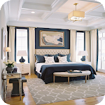 Bedroom Decoration Ideas 1.0