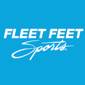 Net Check In - Fleet Feet Sports