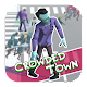 Crowded Town Android apk
