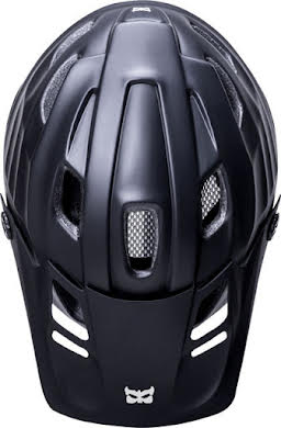 Kali Protectives Maya Mountain Helmet alternate image 0
