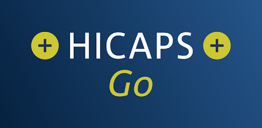 Image result for hicaps go