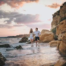 Wedding photographer Roman Guzun (RomanGuzun). Photo of 20.07.2018