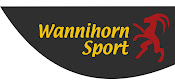 Wannihorn Sport