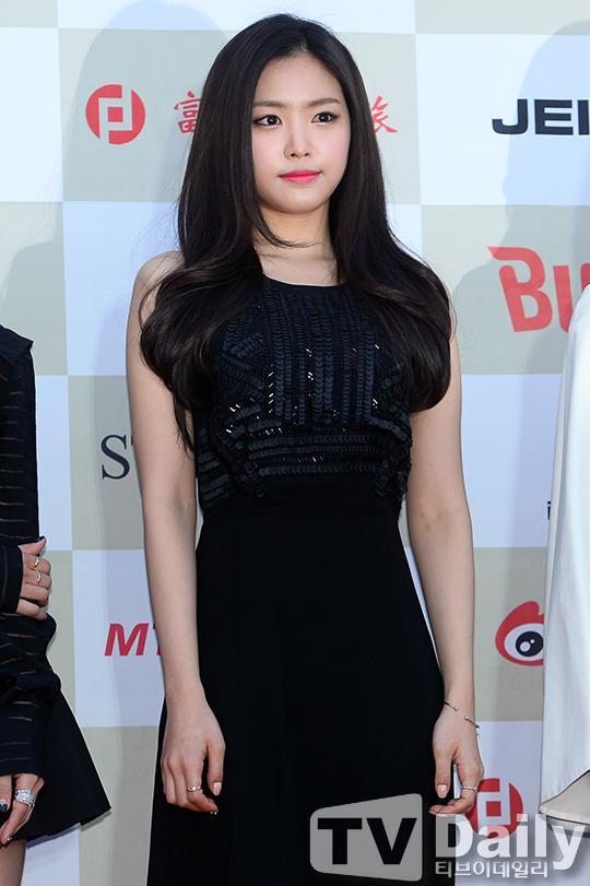 naeun gown 29