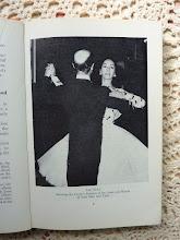 Photo: BALLROOM DANCING 7th Edition  P.7
