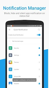 All-In-One Toolbox (Cleaner) v6.9 [Pro]
