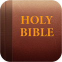Best Daily Bible Verses icon