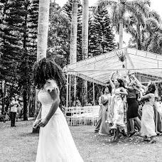 Wedding photographer Alexandre Peoli (findaclick). Photo of 08.12.2017