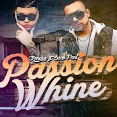 Passion Whine (feat. Sean Paul)