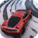 Parking 488 - Ferrari Ultimate Simulator
