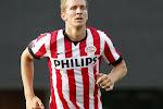 Officiel : L'Inter Milan met 22 millions d'euros sur la table pour un Autrichien, Séville accueille un international néerlandais