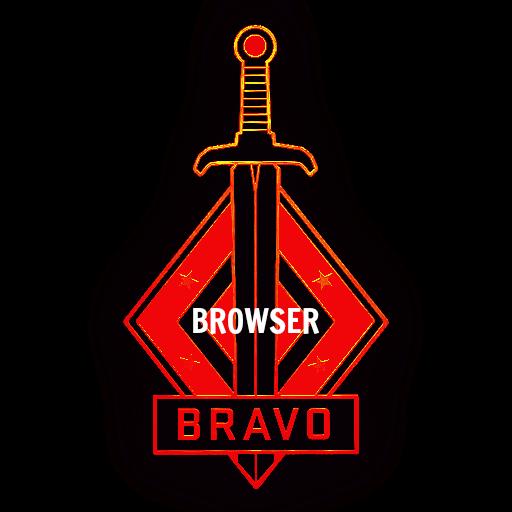 Modern Browser Bravo