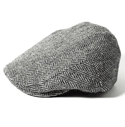 Stornoway, grå