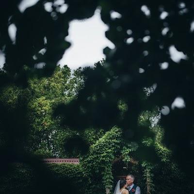 Wedding photographer Albert Ng (albertng). Photo of 01.01.1970