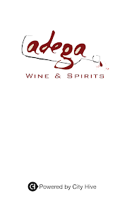Adega Wine and Spirits- screenshot thumbnail
