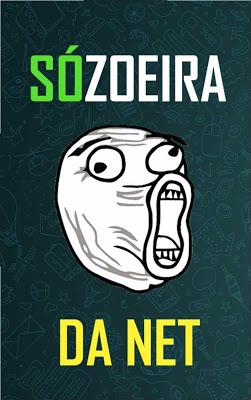 Zoeira, Imagens Engraçadas - screenshot