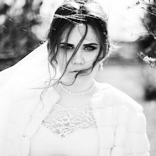 Wedding photographer Igor Dzyuin (Chikorita). Photo of 24.04.2018