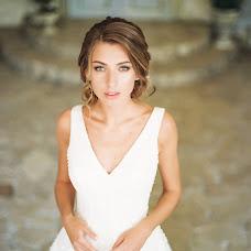 Wedding photographer Artem Popkov (ArtPopPhoto). Photo of 24.06.2017