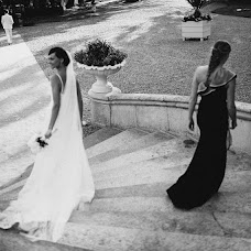 Wedding photographer Yuliya Frantova (FrantovaUlia). Photo of 01.01.2013