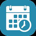 UNIBS Calendari icon
