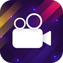 Intro Maker With Music, Crop & Video Editor APK