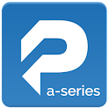 ASE® A-Series Exam Prep 2016 icon