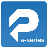 ASE® A-Series Exam Prep 2015