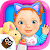 Sweet Baby Girl - Daycare 2 file APK Free for PC, smart TV Download