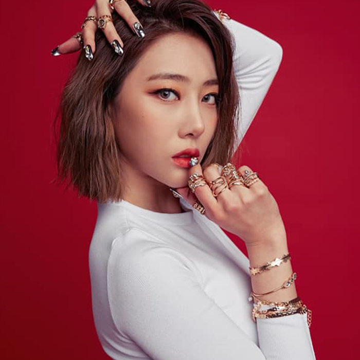 blackswan-goodbye-rania-member-profile-Hyeme