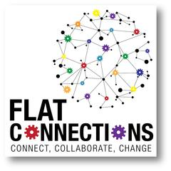 Flat Connections