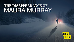 The Disappearance of Maura Murray thumbnail