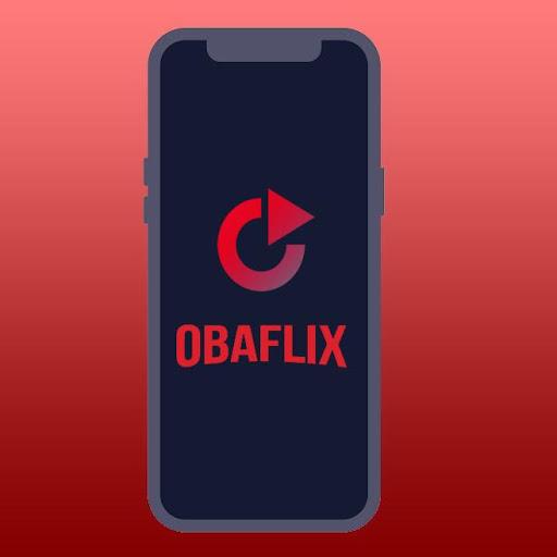 ObaFlix screenshot 1