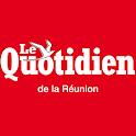 Le Quotidien icon