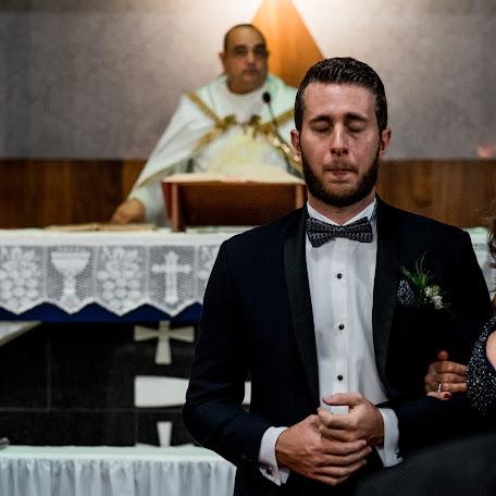 Fotógrafo de bodas Hector Salinas (hectorsalinas). Foto del 16.03.2018