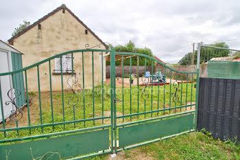 maison à Varennes-le-Grand (71)