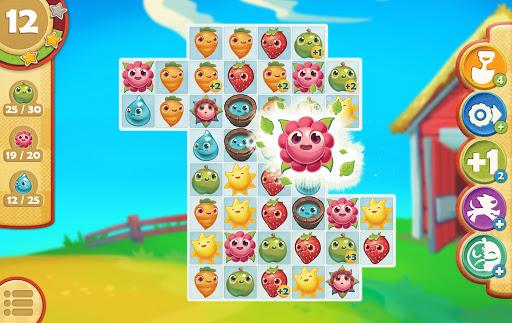 Farm Heroes Saga  Screenshots 15