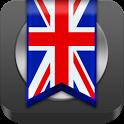 iEnglish icon