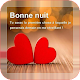 Bonne Nuit Download for PC Windows 10/8/7