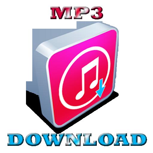 Free Music (app)