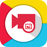 VidVee : Video Slideshow Maker 1.0 Apk