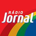 Rádio Jornal icon
