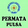 Permata Pul.. file APK for Gaming PC/PS3/PS4 Smart TV