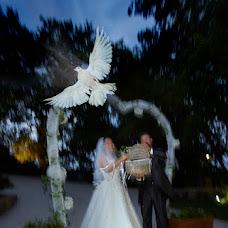 Wedding photographer Cosimo Lanni (lanni). Photo of 18.09.2015