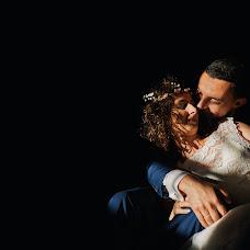 Wedding photographer Jacek Kołaczek (JacekKolaczek). Photo of 14.02.2017