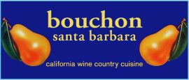 Beachside B&B Recommends 5 Santa Barbara Restaurants