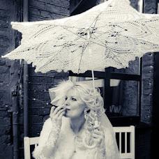 Wedding photographer Vilyam Cvetkov (cvetkoff). Photo of 14.09.2014