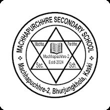 Machhapuchhre Secondary School Download on Windows