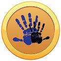 The Papp Program icon