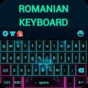 Romanian Keyboard
