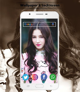 Download Hd Momoland Wallpapers For Pc Windows And Mac Apk 1 0